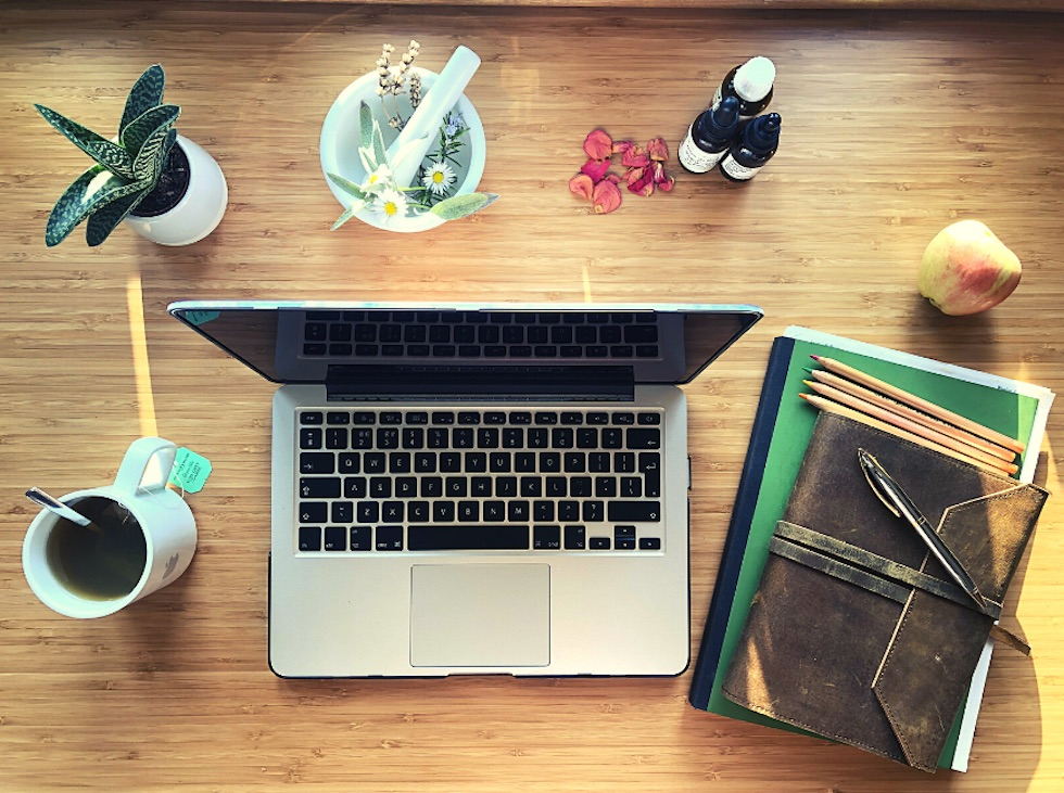 Working form home or going back to the office?