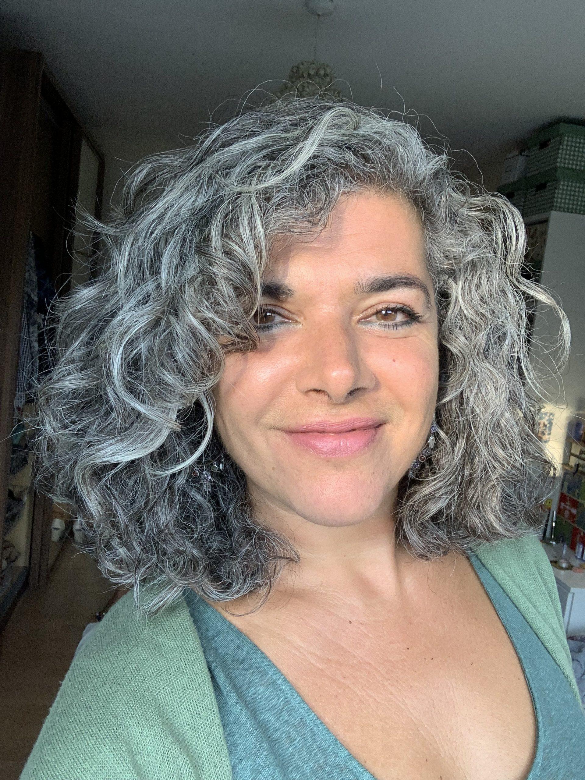 Silvia Martoni